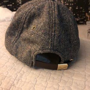 9d90aba7e7e aime leon dore Accessories - Aime Leon Dore  New York  Tweed Hat